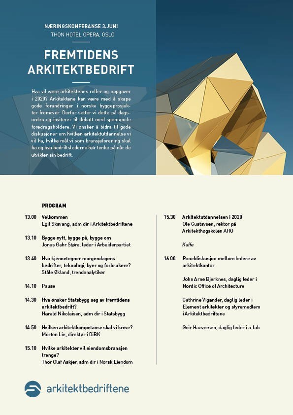 aarsmoete2015program